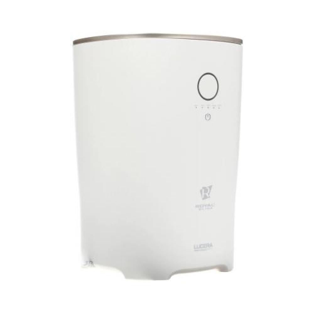 Увлажнитель Royal Clima RUH-L400/4.0E-WT