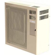 Газовый конвектор Termotechnik АКОГ 2