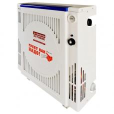 Напольный газовый котел Termotechnik Аляска АОГВ 10С