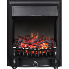 Очаг Royal Flame Fobos FX M Brass/Black