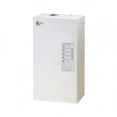 Электрический котел Thermotrust Sti 12