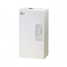 Электрический котел Thermotrust Sti 24