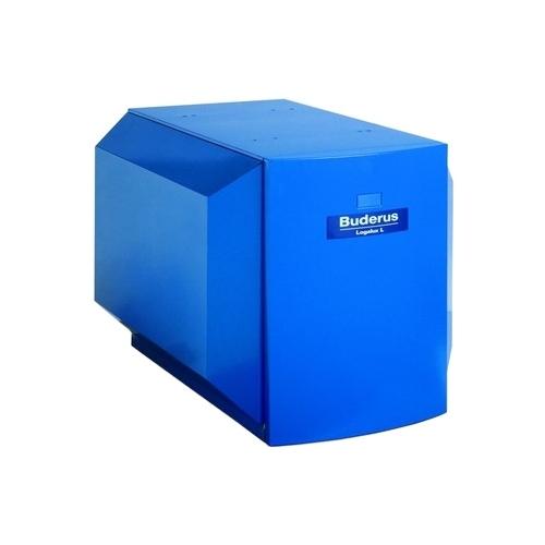 Бак-водонагреватель Buderus Logalux L135/2R
