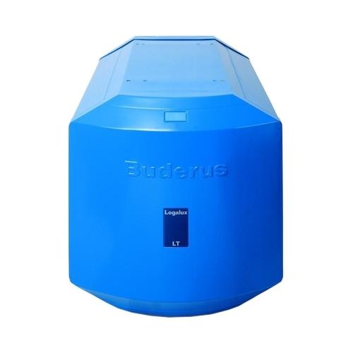 Бак-водонагреватель Buderus Logalux LT160/1