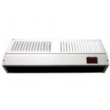Электрическая тепловая завеса Тепломаш КЭВ-3П1111Е