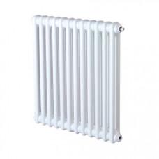 Радиатор стальной Arbonia 3057/12 N69 твв (цвет белый)