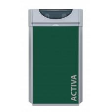 Комбинированный котел Ctc ACTIVA-40 A Ctc-R