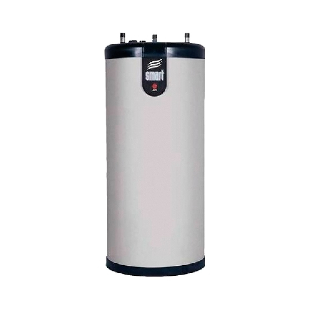 Косвенный водонагреватель Acv SMART 160