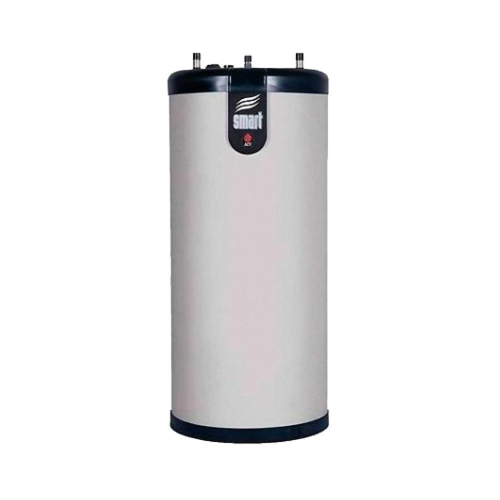 Косвенный водонагреватель Acv SMART 210