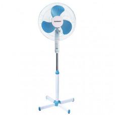 Напольный вентилятор Termica FS40-09