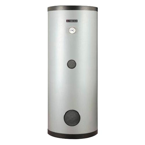 Косвенный водонагреватель Kospel SB-200