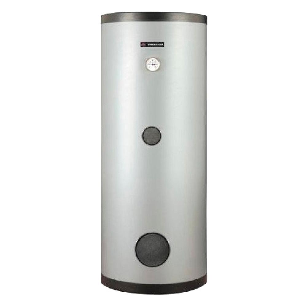 Косвенный водонагреватель Kospel SB-300