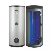Косвенный водонагреватель Kospel SE-140