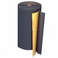 Теплоизоляция Energoflex Black Star Duct 03/1,0-30 пог.м.(30м2)