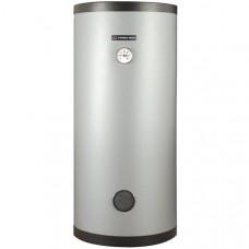 Косвенный водонагреватель Kospel SW-100