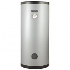 Косвенный водонагреватель Kospel SW-140