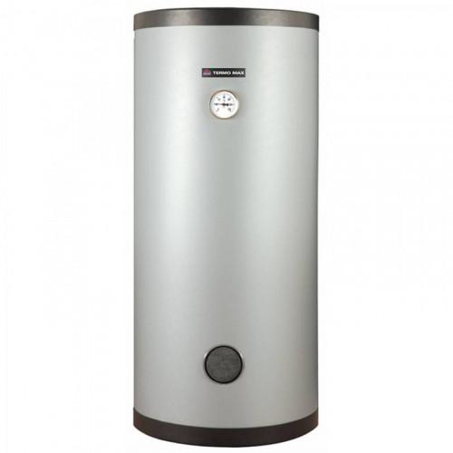 Косвенный водонагреватель Kospel SW-200