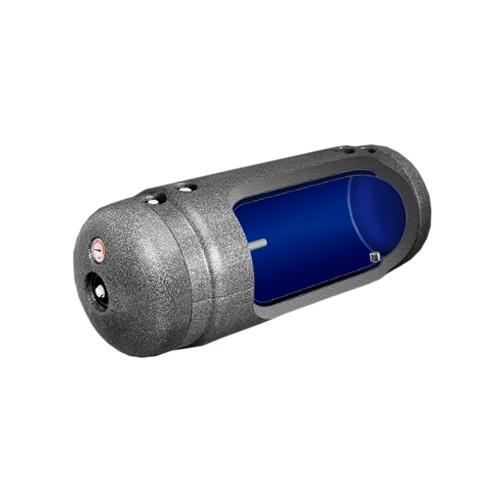 Косвенный водонагреватель Kospel WP-100
