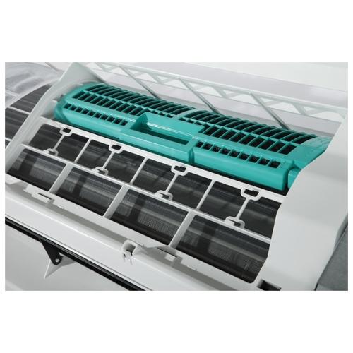 Cплит-система Toshiba RAS-10N3KVR-E/RAS-10N3AVR-E