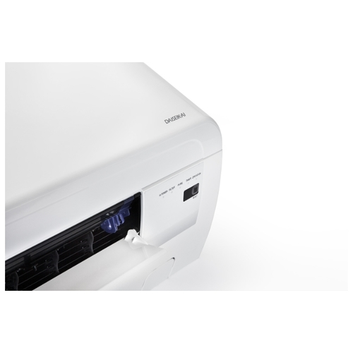 Cплит-система Toshiba RAS-16N3SKVR-E/RAS-16N3AVR-E