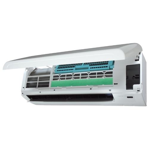 Cплит-система Toshiba RAS-18N3KVR-E/RAS-18N3AV-E