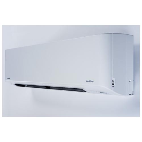 Cплит-система Toshiba RAS-22N3KVR-E/RAS-22N3AV-E