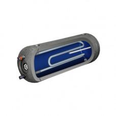 Косвенный водонагреватель Kospel WW-140