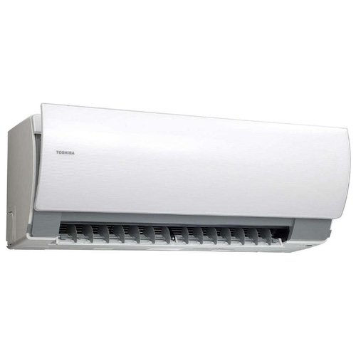 Cплит-система Toshiba RAS-13PKVP-ND/RAS-13PAVP-ND