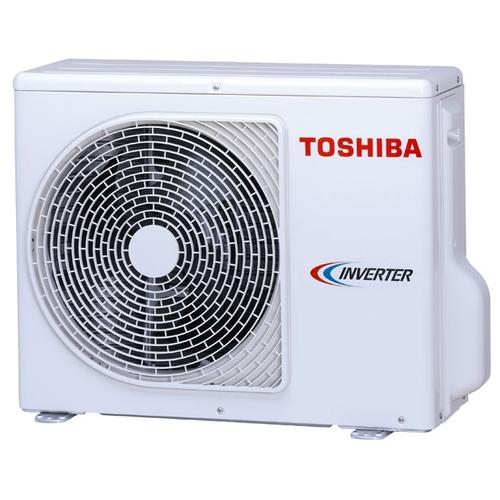 Инверторная сплит-система Toshiba RAS-13BKVG-E/RAS-13BAVG-E