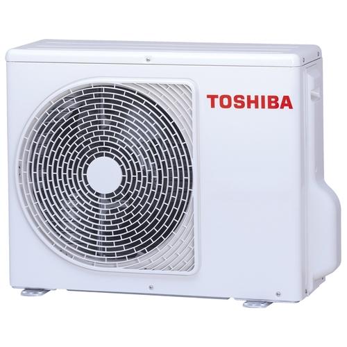 Cплит-система Toshiba RAS-10S3KHS-EE/RAS-10S3AHS-EE