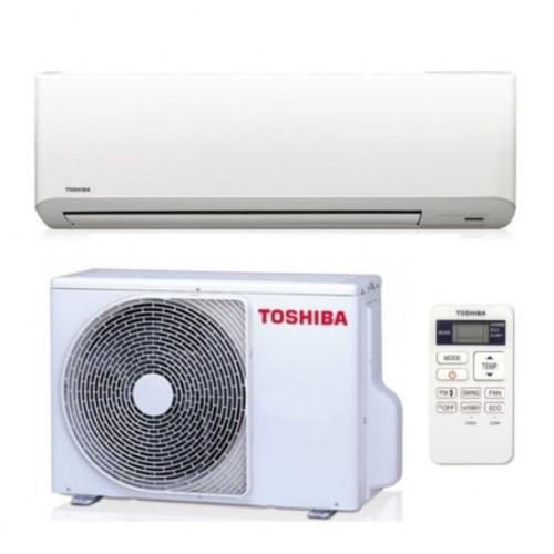 Cплит-система Toshiba RAS-18S3KHS-EE/RAS-18N3AH-E
