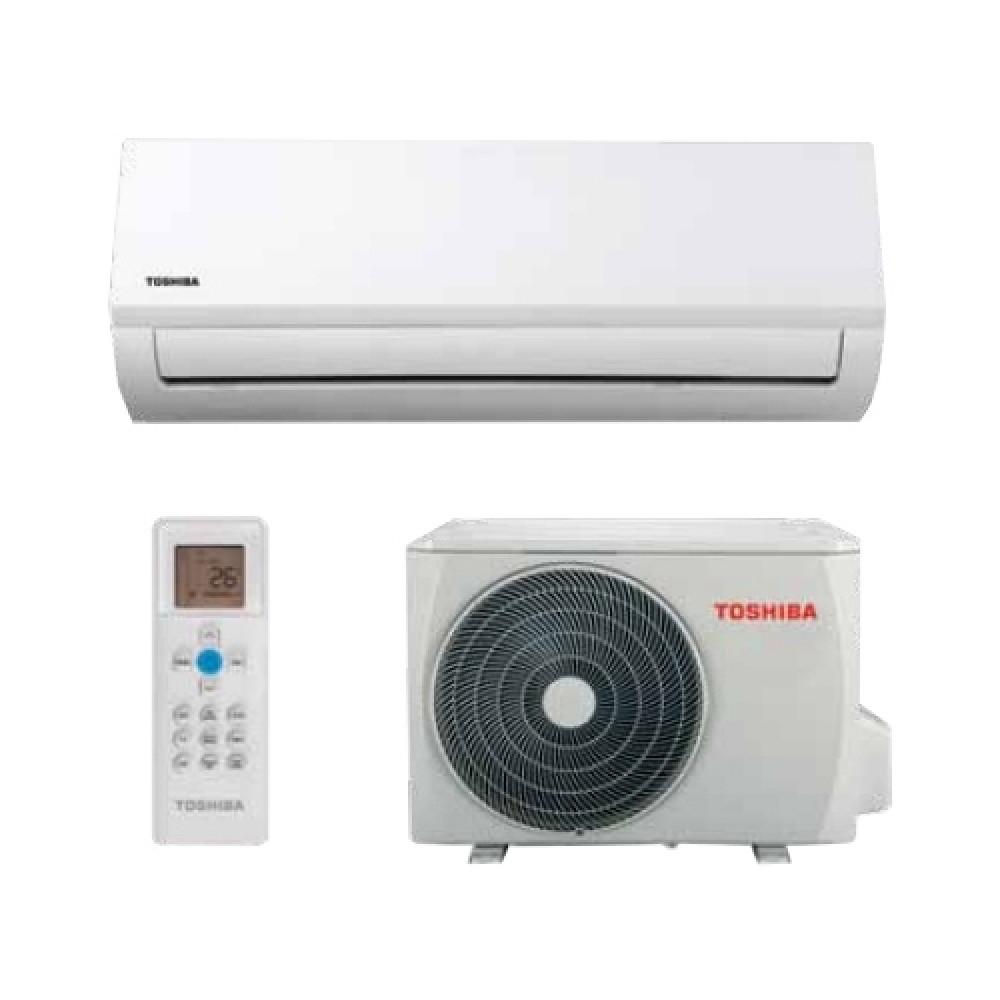 Cплит-система Toshiba RAS-09U2KHS-EE/RAS-09U2AHS-EE