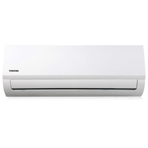 Cплит-система Toshiba RAS-24U2KHS-EE/RAS-24U2AHS-EE