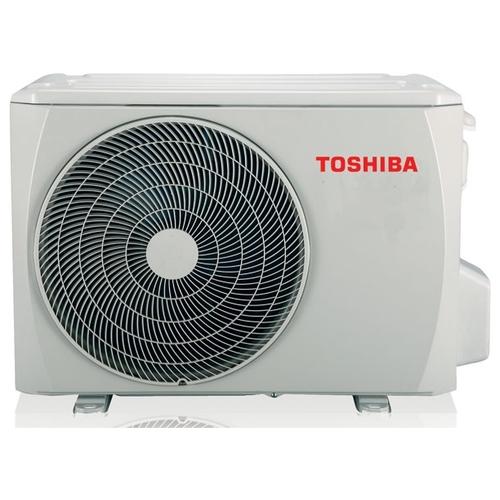 Cплит-система Toshiba RAS-12U2KH2S-EE/RAS-12U2AH2S-EE