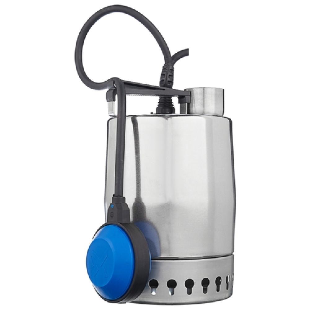 Дренажный насос Grundfos Unilift КР 150 А-1