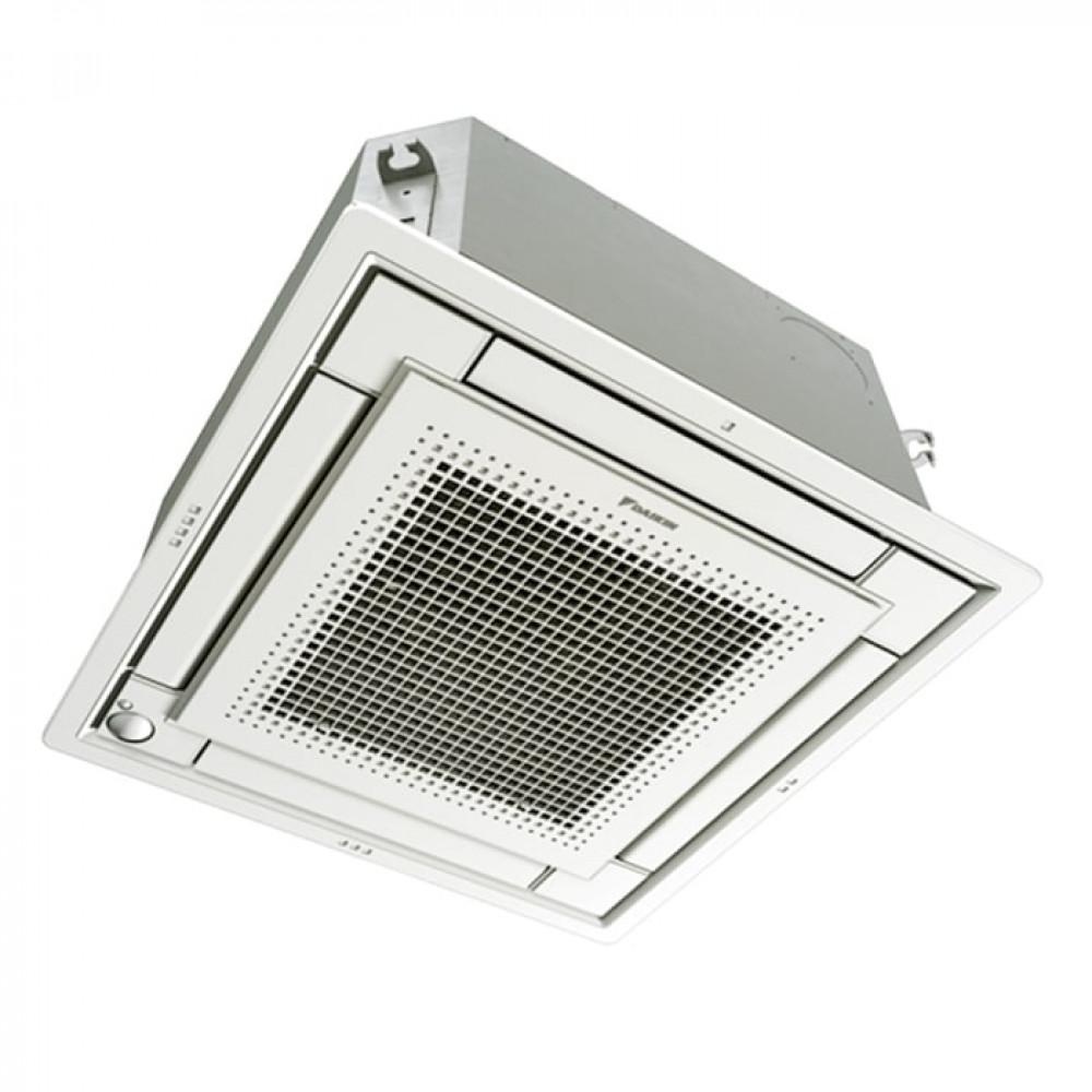 Кассетный внутренний блок Daikin FFA60A9