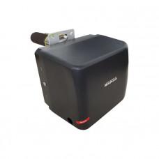 Газовая горелка Hansa HPM 3 E/F