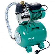 Насосная станция Wilo HWJ 204 EM-50/2