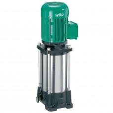 Насос повышения давления Wilo MVIL 310-16/E/3-400-50-2/IE3