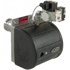 Газовая горелка Hansa HMG E-DU