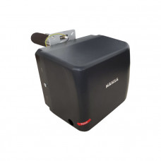 Газовая горелка Hansa HPM 1.1E