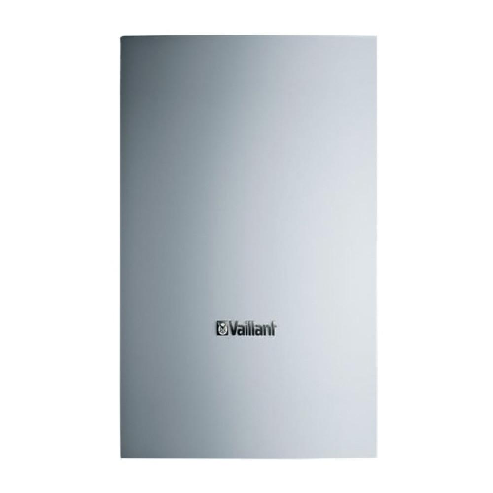 Косвенный водонагреватель Vaillant uniSTOR VIH Q 75 B