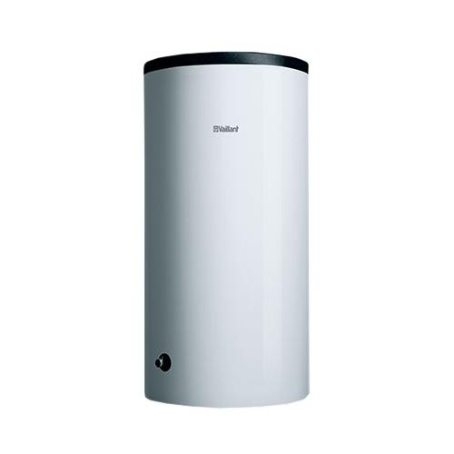 Косвенный водонагреватель Vaillant uniSTOR VIH R 150/6 ВR