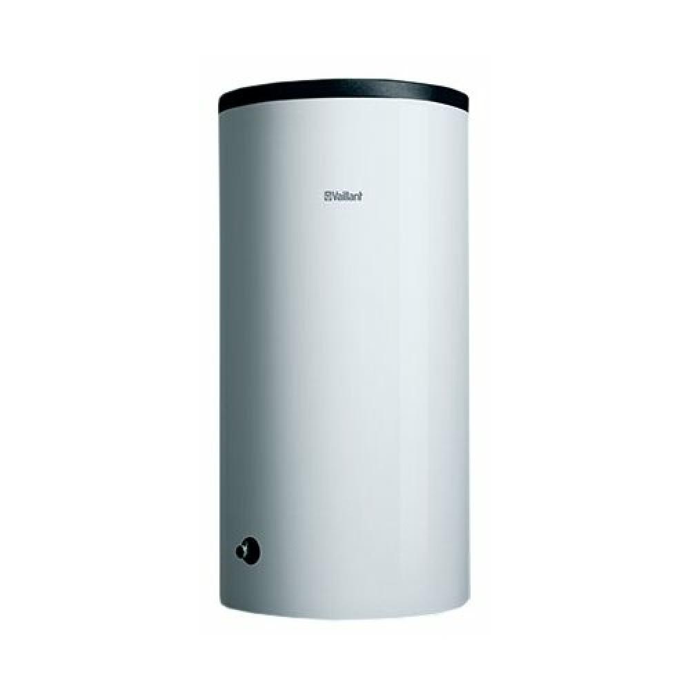 Косвенный водонагреватель Vaillant uniSTOR VIH R 200/6 В