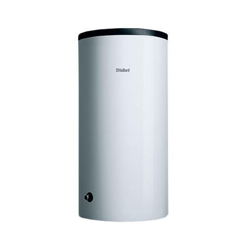 Косвенный водонагреватель Vaillant uniSTOR VIH R 200/6 ВR.