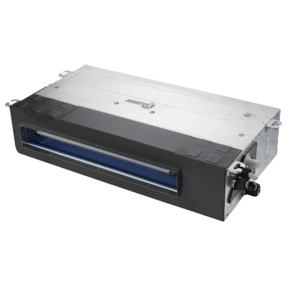 Канальная сплит-система Dahatsu DH-KN 60 A