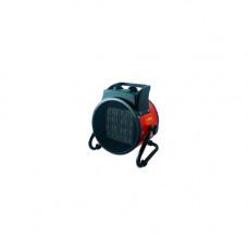 Электрическая тепловая пушка Hintek XR 02220