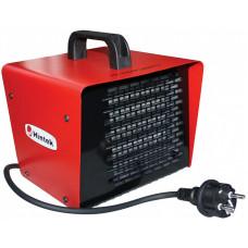 Тепловентилятор Hintek TS-02220