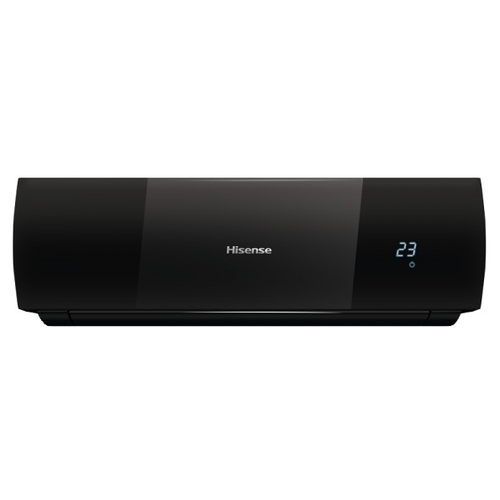 Сплит-система Hisense Black Star Classic A AS-09HR4SYDDEB3