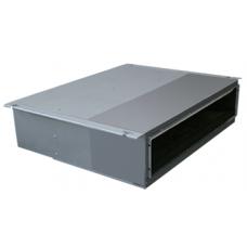 Канальный внутренний блок VRF Hisense HEAVY CLASSIC AUD-60HX4SHH